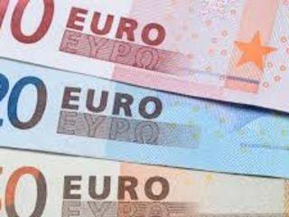 faceți euro rapid