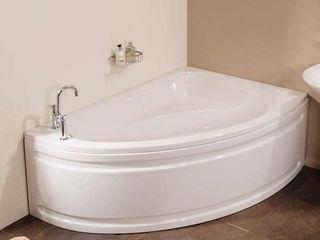 Панели к ваннам   Большой выбор   кредит 0%