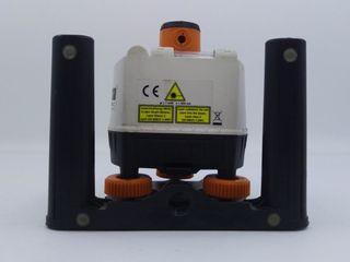 Продам ротационный лазерный уровень LASERLINER Beam Control Master