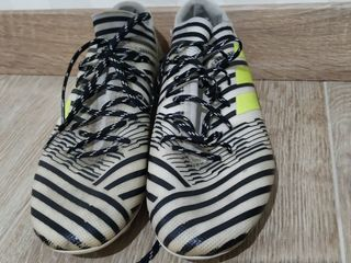 Adidas Nemezis