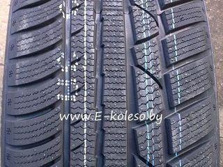 Новые шины     235/60 r18   зима   по супер цене!!