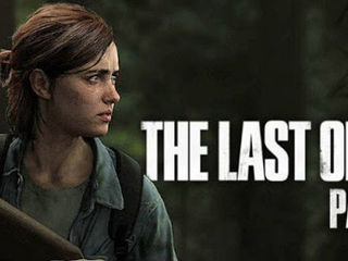 Игры PS4, Xbox One, Nintendo Switch - гарантия лучшей цены!
