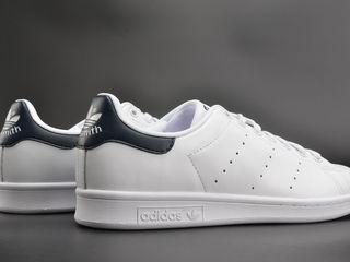 Adidas Stan Smith женские и мужские
