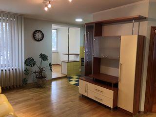 Chirie apartament cu 2 camere centru