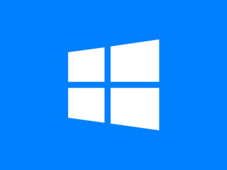 Instalez Windows, установка Windows