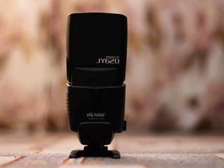 Viltrox JY620