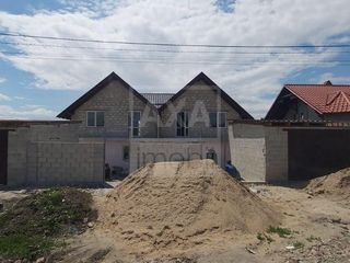 Vânzare casă cu 2 nivele. Bubuieci