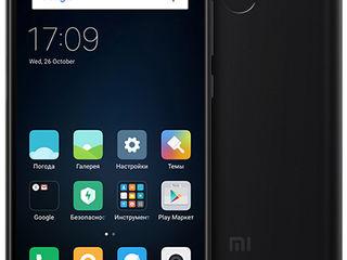 Дешево Xiaomi Redmi 4X, Redmi Note 4X, Redmi 5, Mi Max 2, Mi A1, Mi 6, Note 5A, 5 plus! Гарантия!