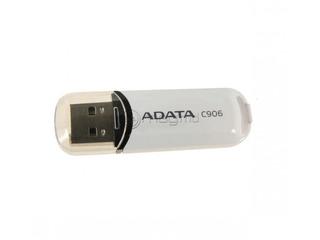 Usb flash drive adata c906 16 gb nou (credit-livrare)/ usb flash накопители adata c906 16 гб