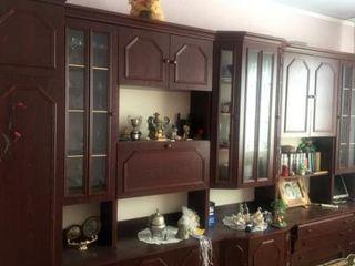 Продается  2-х комнатная квартира 143 серии в районе Лапаевка