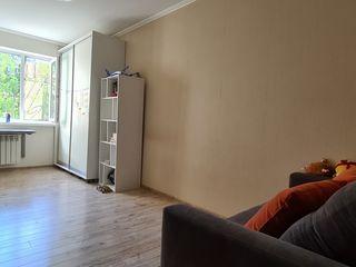 3 комнатная квартира в самом живописном месте Ботаники - Долина Роз.