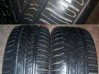 Letnie shini Michelin,Firestone,Triangle,Piperilli R16 205/55,215/60,225/55R15 195/60,195/65