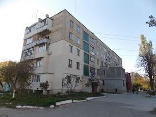 Apartament de vânzare, Ialoveni, la doar 12 900€!