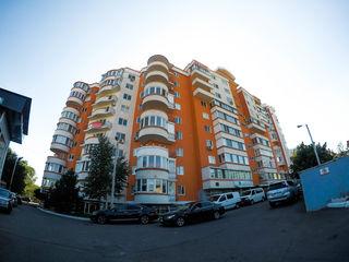 Apartament glorinal nou,reparat si mobilat 2 odai  /.zona centru-telecentru-botanica