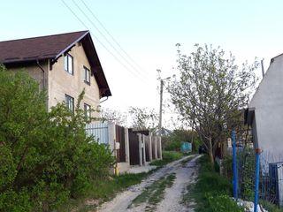 Casa Ialoveni, 220mp, zona verde 65500 €