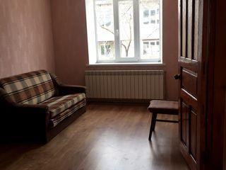 Р-м с центром, 2-х комнатная квартира на земле, 18000 евро
