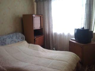 Apartament Bojole