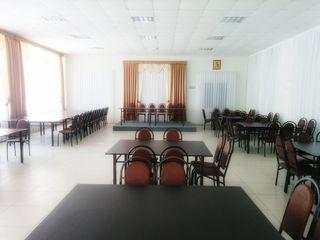 Săli de conferință - traininguri- prezentări