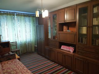 Apartament 1 Camera etaj 2/5, mijloc, str. Costiujeni  - 18700 euro
