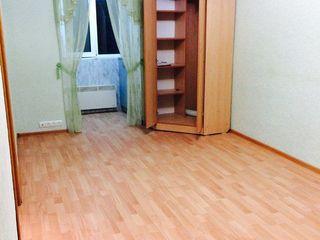 1-комнатная квартира с автономном отоплением 11700 €