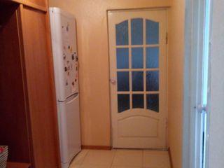 Se vinde apartament in Colonita. Продается квартира с хорошими условиями.
