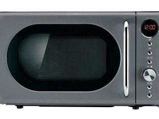 Микроволновая печь. Cuptor cu microunde.