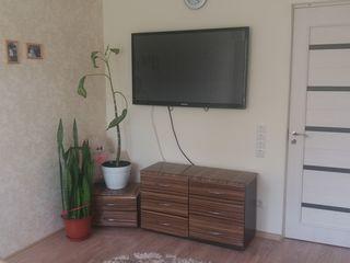 Urgent apartament cu 2 odăi cu reparatie euro