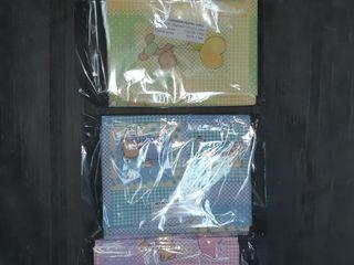 Детское постельное белье премиум качества. Ранфорс. Турция
