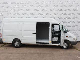 Грузоперевозки + грузщики gruzo-taxi Chisinau грузоперевозки 999