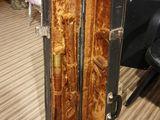 футляр для тенор тромбона
