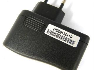 Incarcator Delippo 5V-2.0A 10W