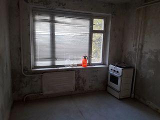 Продается 1- комнатная квартира