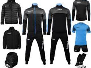 Costume sportive - calitate Italiană (seturi complete)