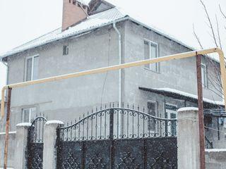 Se vinde casa in Bacioi, 8ari, 137m