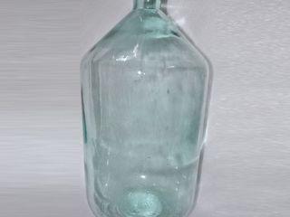 Куплю бутыля не дорого