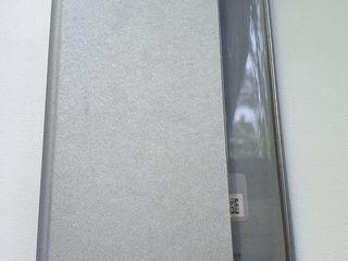 Фирменный чехол Samsung Note10+