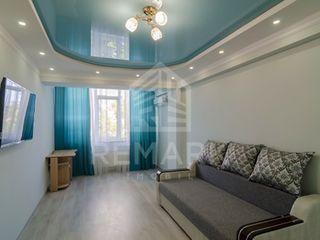 Chirie  Apartament cu 2 odăi, Centru,  str. Romană, 400 €