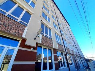 Doar 9500euro prima rata,platesti peste 3 luni 2 Dormitoare separate/ Ultimul apartament Reducere 5%
