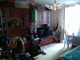 Apartment 2 odăi 29999euro Nordic