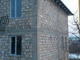 Se vinde casa in Truseni