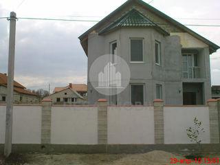 Casa 140 m2   Porumbeni