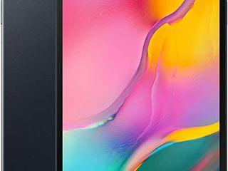 Samsng Galaxy Tab A . год 2020 . новый в упаковке !
