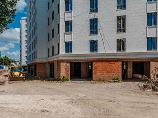 Продажа коммерческой недвижимости 248м2 (возможно деление)на Буюканах! Возможна рассрочка!!