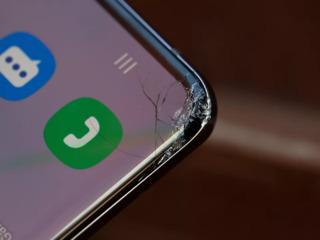 Срочный ремонт телефонов Samsung в Кишиневе