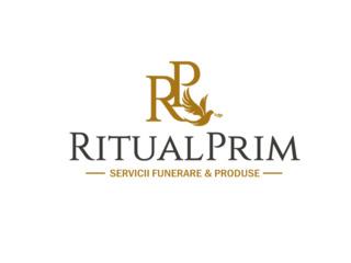 Ритуальные услуги в оргееве круглосуточно!!!