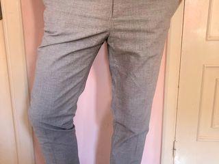 Pantaloni H&M casual/elegant, sorti Nike