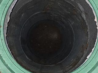 Inele de beton 0,9m 1,0m 1,5m Burlane