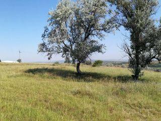 Продам земельный участок.9.000е