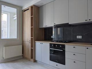 Apartament de vânzare, Chișinău, sec. Telecentru, Bloc Nou, 2 odăi SKY House, 58 m2, et.3