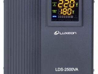 Stabilizator tensiune electropower ep-svc-3000va-(2400w)-230v